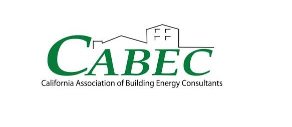 CABEC Webinar: Energy Code for Accessory Dwelling Units