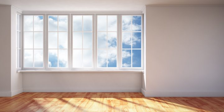 Triple-Pane Windows Incentives