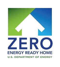 Program Bonus: DOE Zero Energy Ready Homes