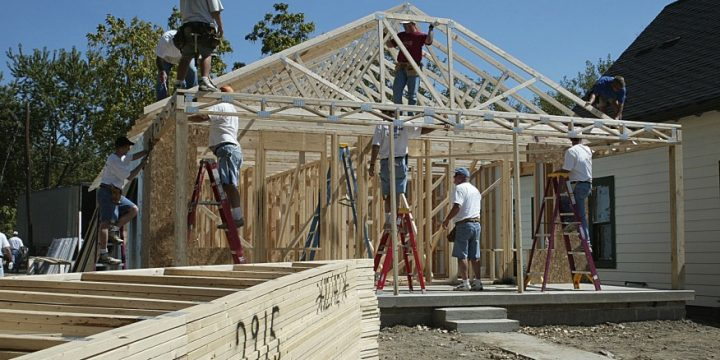 The Construction Labor Shortage and Its Impact on Developers