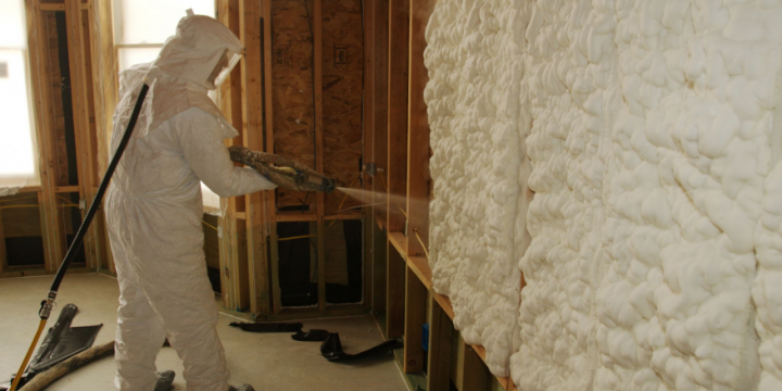Three Reasons Builders Should Incorporate High Performance Attics and Walls Now
