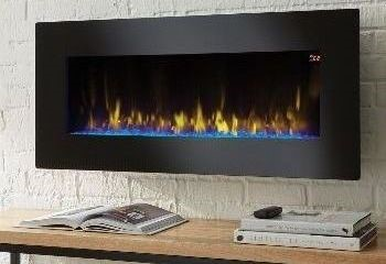 Residential New Construction – Carbon-free Technology Alternatives for Cooktops and Fireplaces